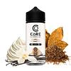 Vanilla Tobacco – Core Dinner lady 120ML