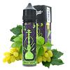 Shisha Green Grape