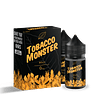 JAM TOBACCO MONSTER BOLD 30ml