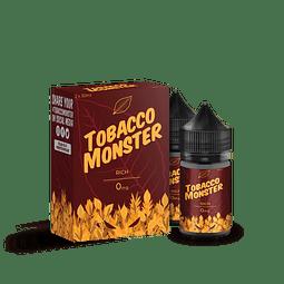 JAM TOBACCO MONSTER RICH 30ml