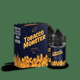 JAM TOBACCO MONSTER SMOOTH 30ml