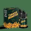JAM TOBACCO MONSTER MENTHOL 30ml