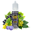 Candy King Grape Bubblegum 60ml