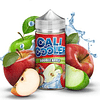 MANZANA DOBLE 100ML