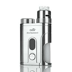 Eleaf Kit Pico Squeeze 2