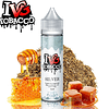I VG - TOBACCO SILVER 60ML