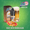 HORNYFLAVA Salt Bubblegum root beer