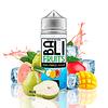 BALI FRUITS - ICE PEAR-MANGO-GUAVA 100ML