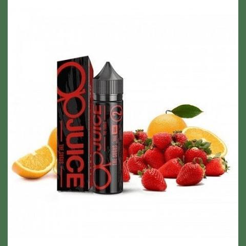 Fcukin' Flava Op Juice - The Sugus 2
