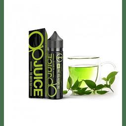 FCUKIN FLAVA OP JUICE GREEN TEA 03