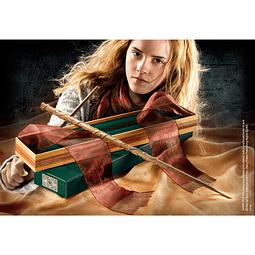 Hermione Granger's Wand