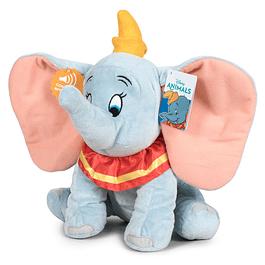 Peluche Dumbo 20 cm