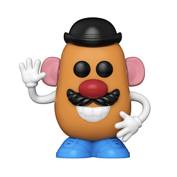 POP! Retro Toys: Mr. Potato Head