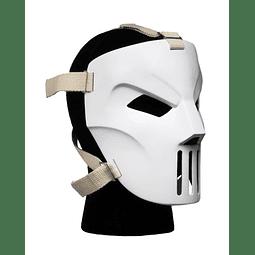Teenage Mutant Ninja Turtles 1990 Replica Casey Jones Mask