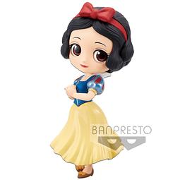 Disney Q Posket Snow White