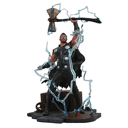 Marvel Avengers Infinity War Gallery PVC Diorama Thor