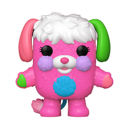 POP! Retro Toys: Popple