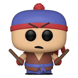 POP! South Park: Stan