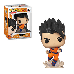 POP! Animation: Dragon Ball Super - Gohan