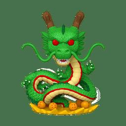 POP! Animation: Dragon Ball Z - Shenron Dragon (Super Sized)