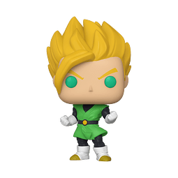POP! Animation: Dragon Ball Z - Super Saiyan Gohan