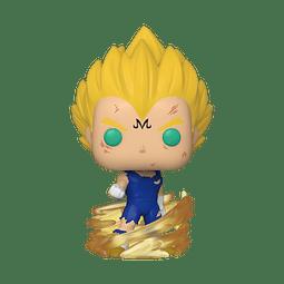 POP! Animation: Dragon Ball Z - Majin Vegeta