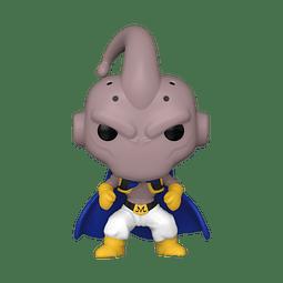 POP! Animation: Dragon Ball Z - Evil Buu