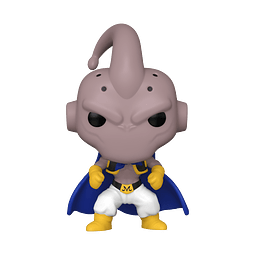 POP! Animation: Dragon Ball Z - Majin Buu (Evil)