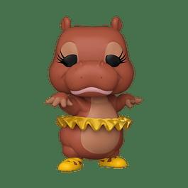 POP! Disney Fantasia: Hyacinth Hippo