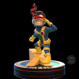 Q-Fig X-Men - Cyclops