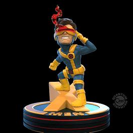 Q-Fig X-Men - Cyclops