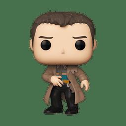 POP! Movies: Blade Runner - Rick Deckard