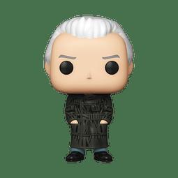 POP! Movies: Blade Runner - Roy Batty