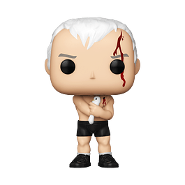 POP! Movies: Blade Runner - Roy Batty Chase Edition