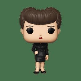 POP! Movies: Blade Runner - Rachael