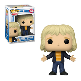 POP! Movies: Dumb and Dumber - Harry Dunne