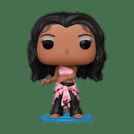 POP! Rocks: TLC - Chilli