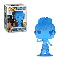 POP! Rocks: TLC - Left Eye Chase Edition