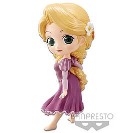 Disney Q Posket Rapunzel