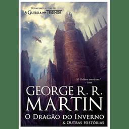O Dragão do Inverno e Outras Histórias
