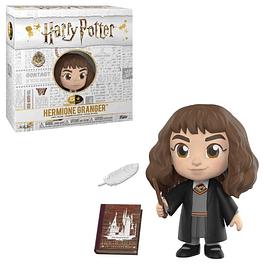 5 Star: Harry Potter - Hermione