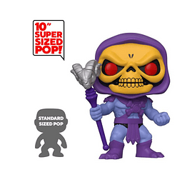 POP! TV: MOTU - Skeletor (Super Sized)
