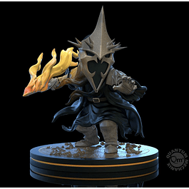 Q-Fig The Lord of the Rings - Witch King