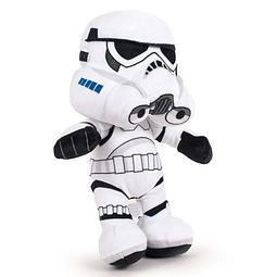 Peluche Star Wars Classic Stormtrooper 29 cm
