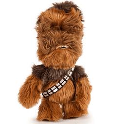 Peluche Star Wars Classic Chewbacca 29 cm