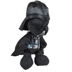 Peluche Star Wars Classic Darth Vader 29 cm