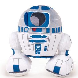 Peluche Star Wars Classic R2-D2 29 cm