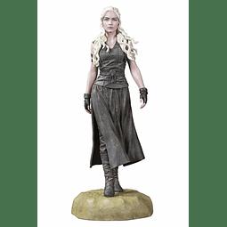 Game of Thrones PVC Statue Daenerys Targaryen Mother of Dragons