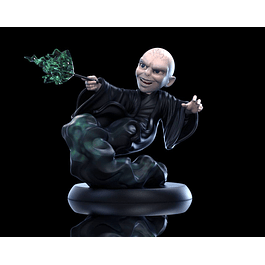 Q-Fig Harry Potter - Lord Voldemort