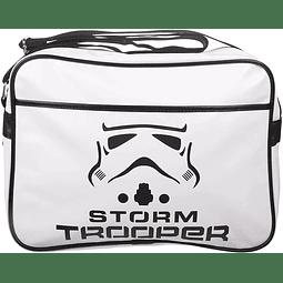 Mala Star Wars Stormtrooper Retro